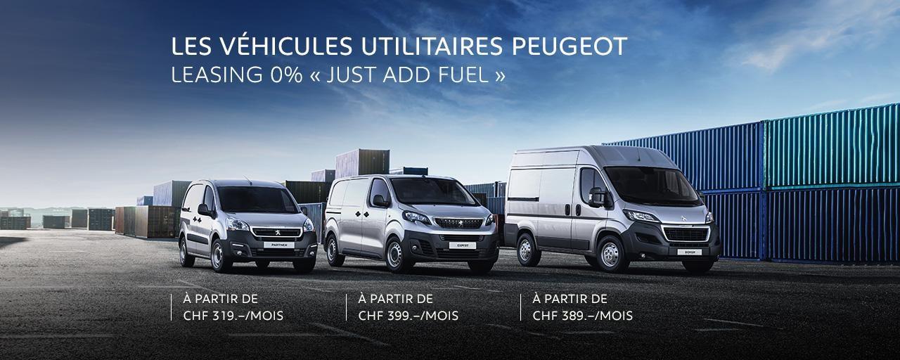 peugeot-ch_peugeot-pro_1280x512-fr