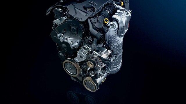 /image/84/4/peugeot-diesel-2015-107-fr.278844.jpg