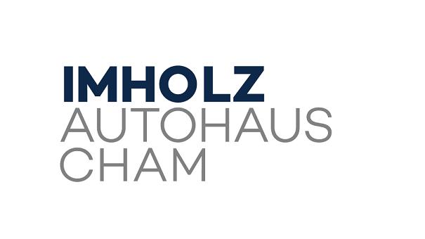 IMHOLZ AUTOHAUS AG