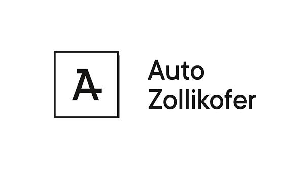 AUTO ZOLLIKOFER AG