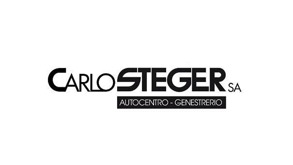 AUTOCENTRO CARLO STEGER SA