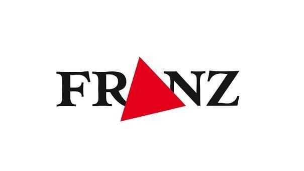 FRANZ AG