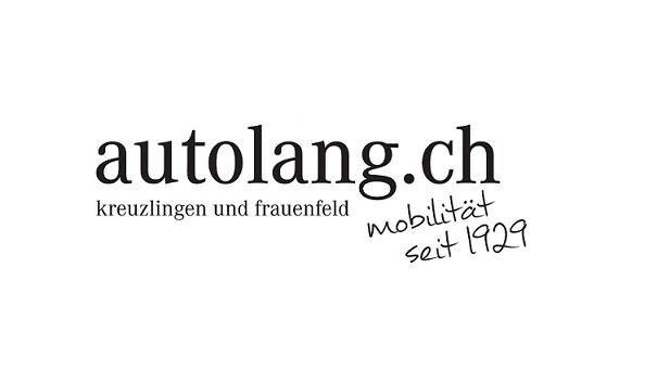 AUTO LANG AG