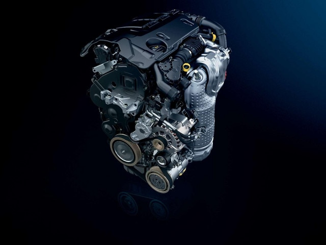 /image/91/3/peugeot-diesel-2015-107-fr.278913.jpg